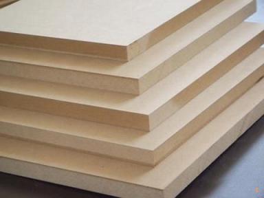 MDF Plywood,Film faced plywood