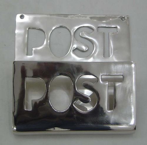 Post Rack