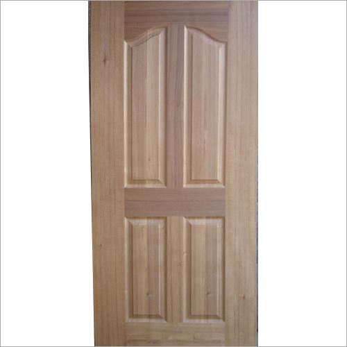 MDF Door skin