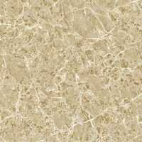 Porcelain Vitrified  Ceramic Tiles