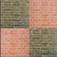 Perthy Floor Tiles