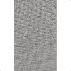 Buckram Fabric