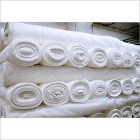 Shoe Lining Fabric