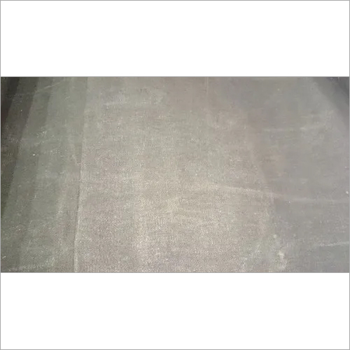 Chemical Treated Fabric