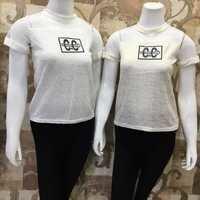 Branded Ladies Tops