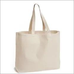 Carry Bag Fabric