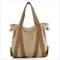 Shoulder Bag Fabric