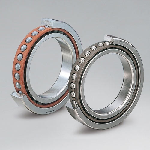 Ball Swiveling Bearings