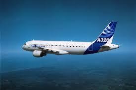 Civil Aviation Aircraft