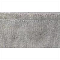 Bag Straps Laminated Fabric