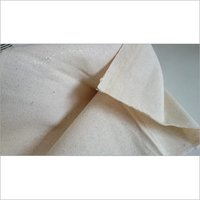 LDPE Coated Fabric