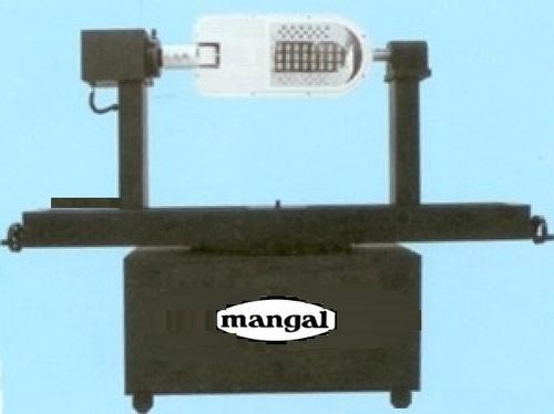 Gonio Photometer