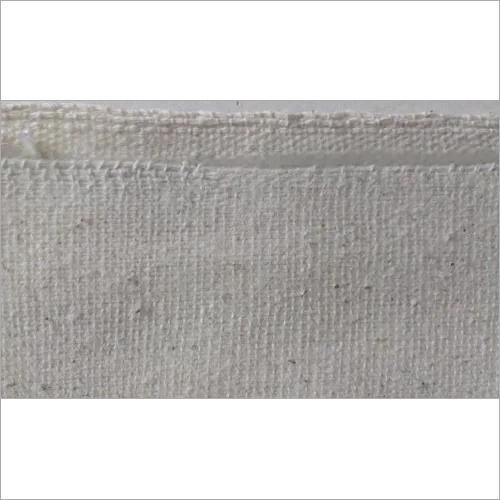 Sandwich fabric cloth canvas