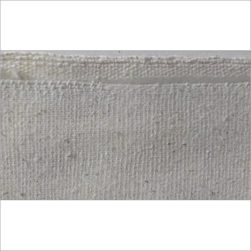 Sandwich fabric cloth canvas