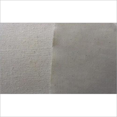 Single Layer Strobel Cloth