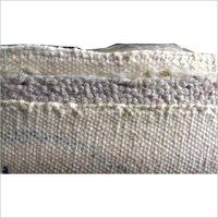 Triple Layer Strobel Cloth Fabric