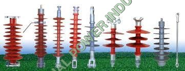 Composite Insulators