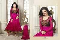 Ayesha Takia Fabulous Dress