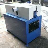 Acrylic Doweling Machine