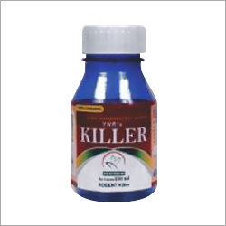 Pesticides Killer