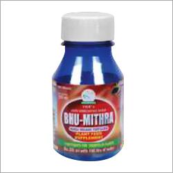 Bhu Mitra Fertilizer