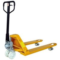 Customized Pallet Truck