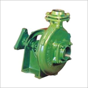 Agricultural Pumps