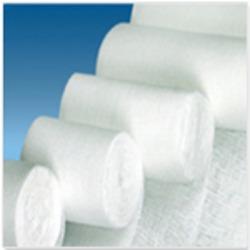 Soft Rolls Bandage