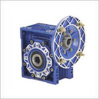 Altra Gearbox