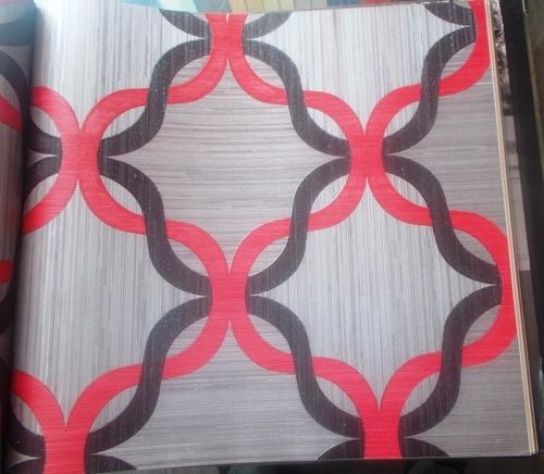 Multi Wall Paper