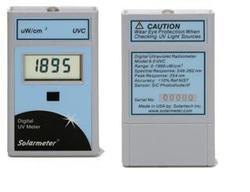 Solarmeter Model 8.0 UV Meter UVC