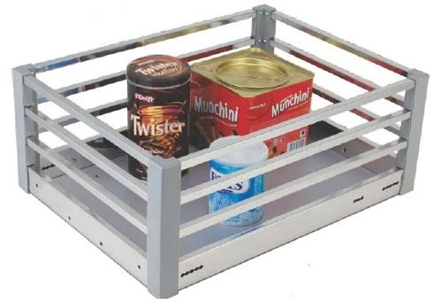 Kitchen Basket Spainx