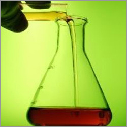 Bisphenol Resins
