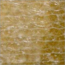 Vinyl Ester Resins
