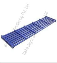 Shuttering Material on Rent