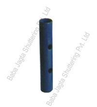 Scaffolding Spigot Pin on hire/rent