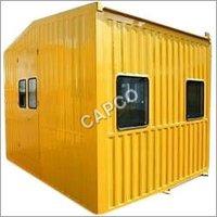 Portable Cottage/ Farm House