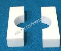 PTFE CLAMP
