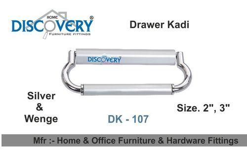 Furniture Drawer Pull