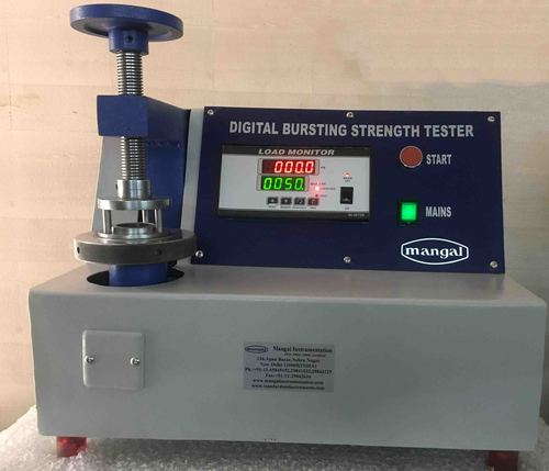 Safety,Physical,Electrical Test Equipment