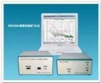 EMI Test Equipment