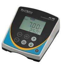 Eutech PC 700