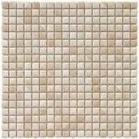 Porcelain Mosaic Tiles
