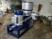 Small Size Aglo Mixer