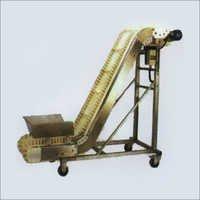 Polyurethane Conveyor Belt