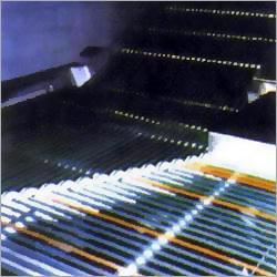 Right Angle Conveyor