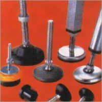 Marbett Conveyor Components