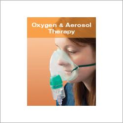Aerosol Therapy Equipment