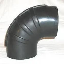Compressor Rubber Hose Pipe