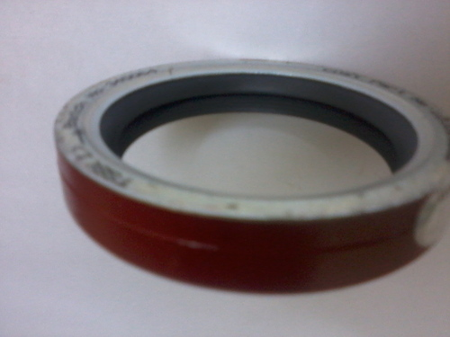 Compressor Oil Seal